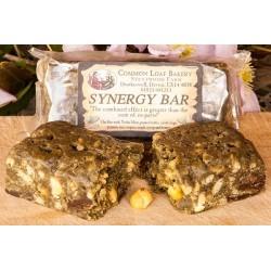 Synergy Bar