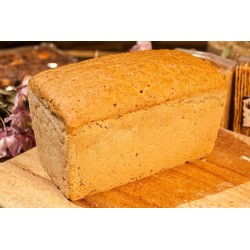 Rice Bread (650g)